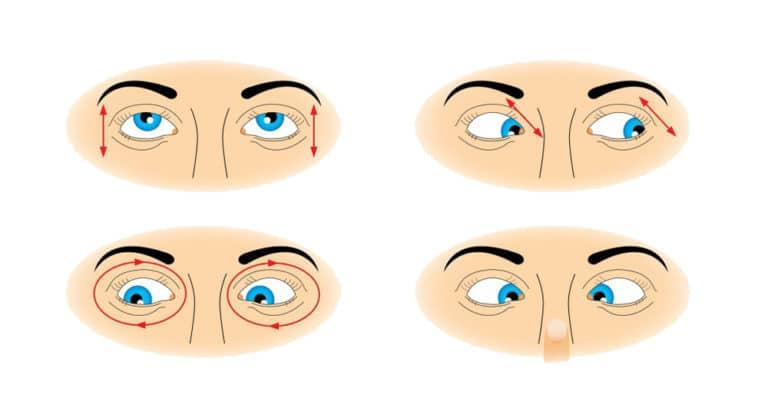 Клиники делающие лазерную коррекцию зрения