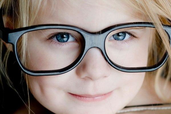 Нужны ли очки при астигматизме