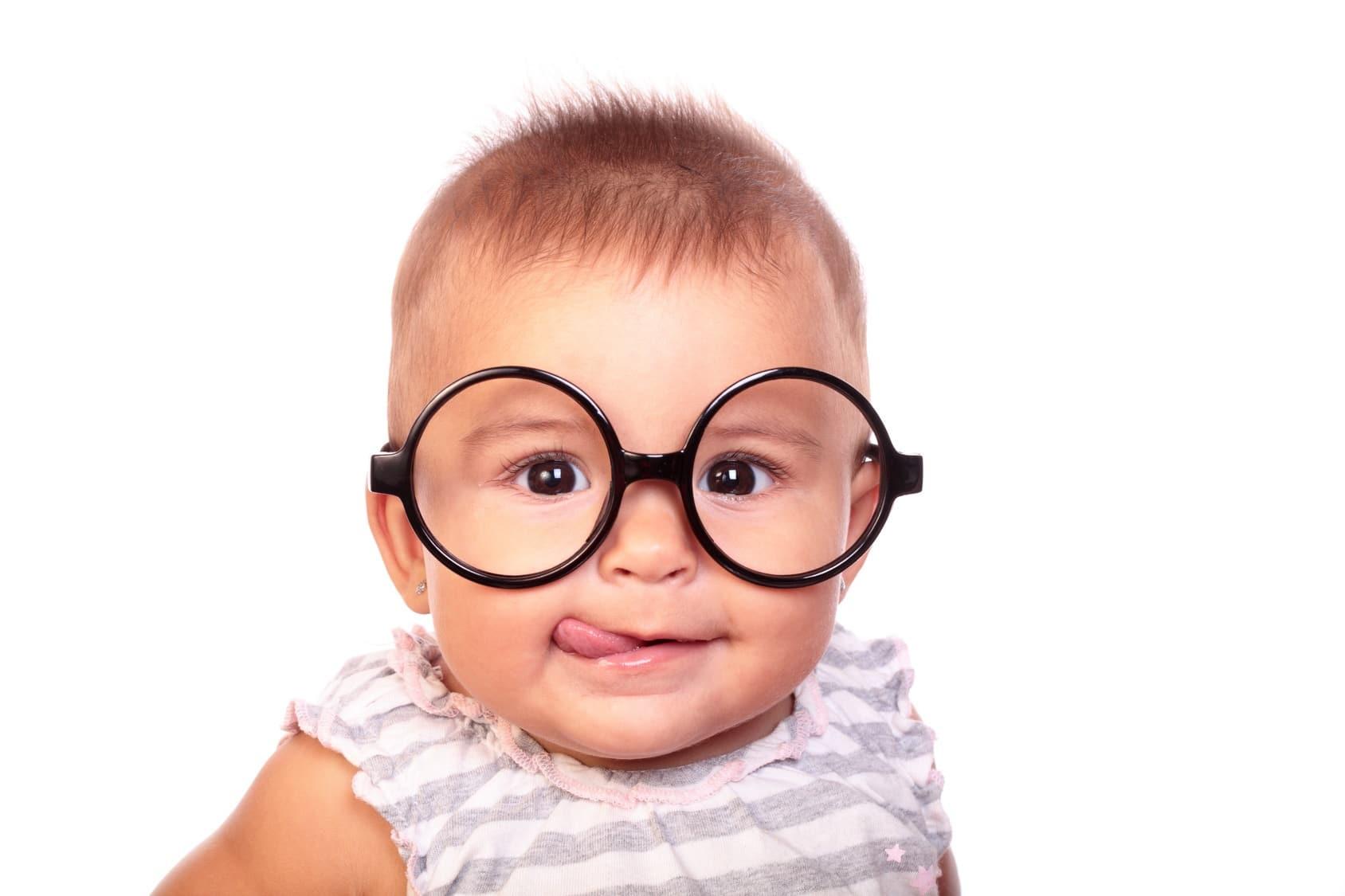 В каком возрасте стоит производить лечение у детей