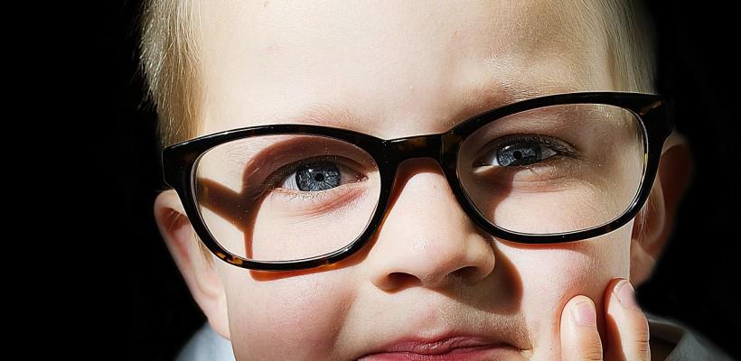 Что такое врожденная катаракта