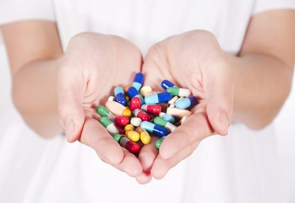 Начальная стадия катаракты: лечение, препараты, капли