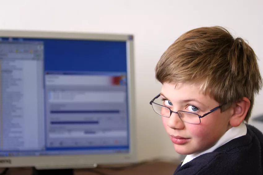Риалайз центр коррекции зрения детей и подростков