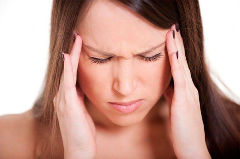 Хламидийный конъюнктивит: симптомы и лечение, фото