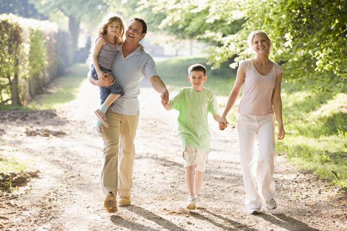 Конъюнктивит можно ли гулять на улице