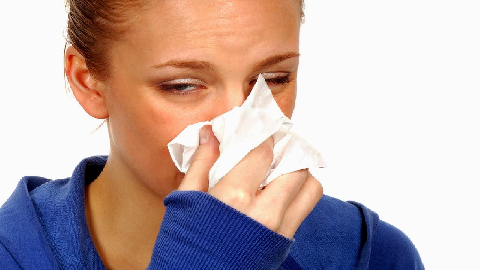 Сопутствующие болезни