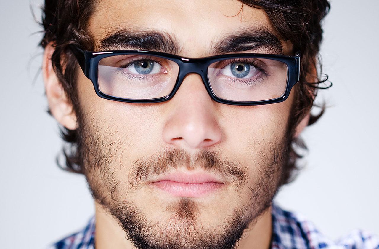 Коррекция патологии зрения
