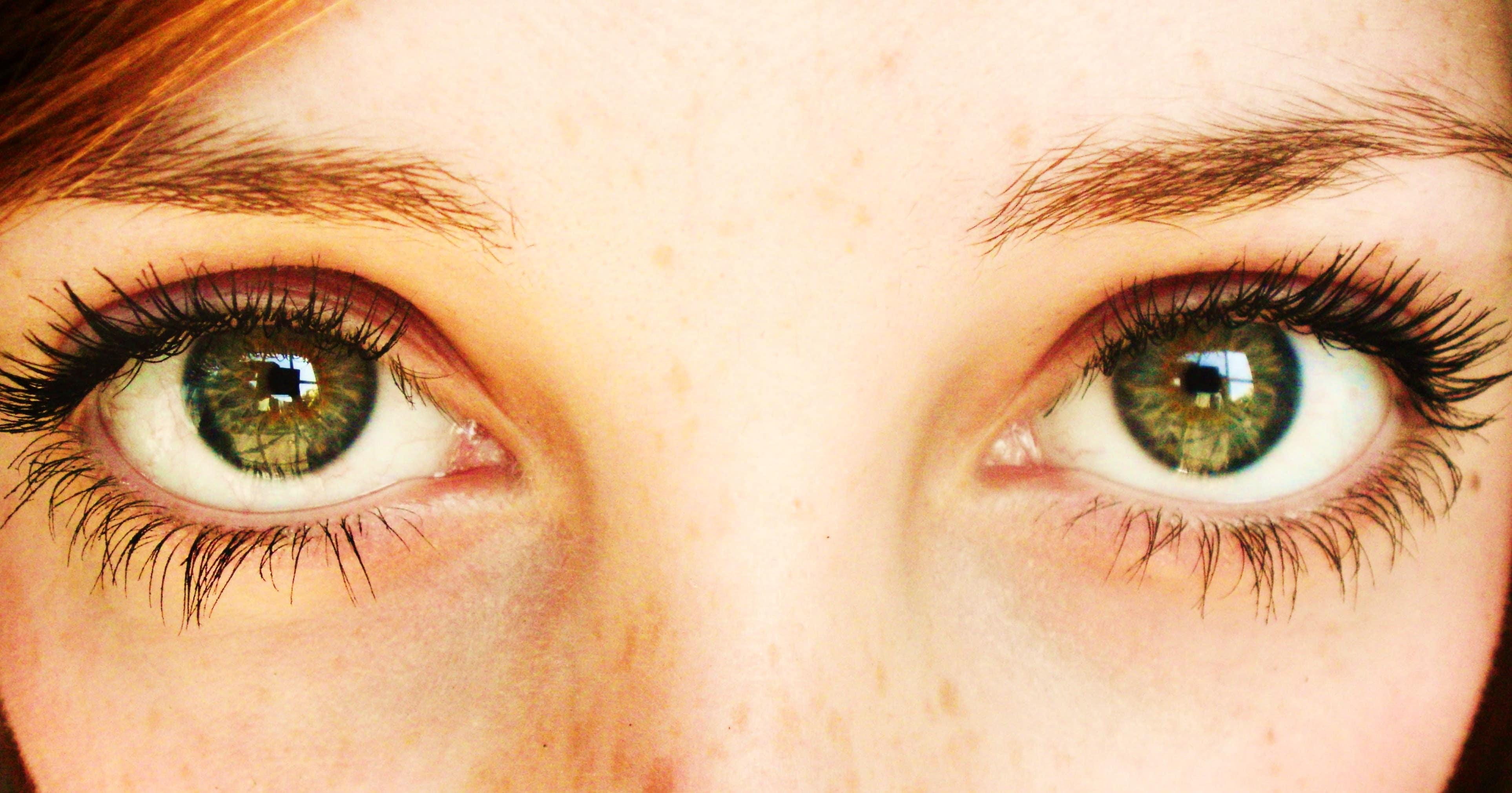 Лечение паталогии глаз